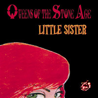 Queens Of The Stone Age: Little sister