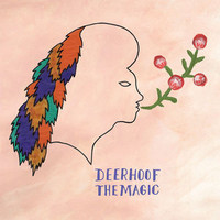 Deerhoof: Magic