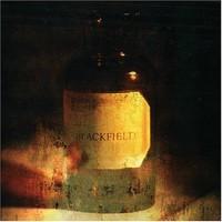 Blackfield: Blackfield