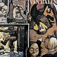 Van Halen : Fair Warning
