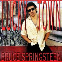 Springsteen, Bruce : Lucky Town