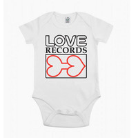 Love Records: Love Records