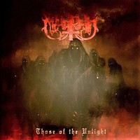 Marduk : Those of the unlight