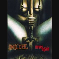 Belial : Never Again