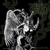 Death Yell: Morbid rites
