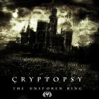 Cryptopsy: Unspoken king