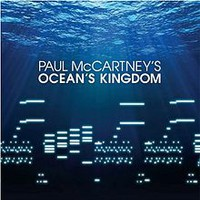McCartney, Paul: Ocean's kingdom