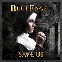 BlutEngel: Save Us