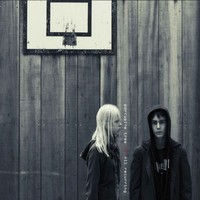 Porcupine Tree : Nil recurring