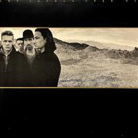 U2: Joshua Tree