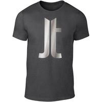 Juha Tapio : JT-logo