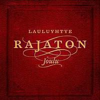 Lauluyhtye Rajaton: Joulu
