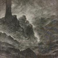 Warloghe: Dark Ages' Return