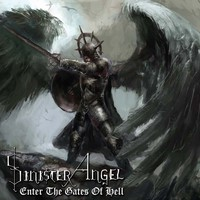 Sinister Angel: Enter the Gates of Hell