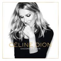 Dion, Celine: Encore un soir