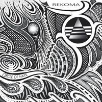 Rekoma: Circle Of Hate