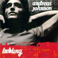 Johnson, Andreas: Liebling