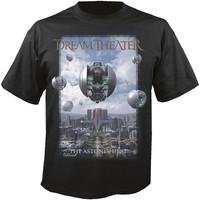 Dream Theater : The Astonishing
