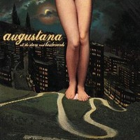 Augustana: all the stars adn boulevards