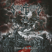 Sinsaenum: Echoes of the tortured