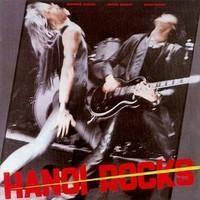 Hanoi Rocks: Bangkok shocks saigon shakes