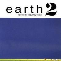Earth: Earth 2