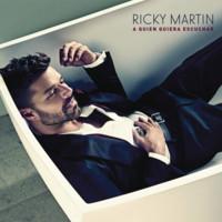 Martin, Ricky: A quien quiera escuchar