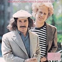 Simon & Garfunkel: This is:greatest hits