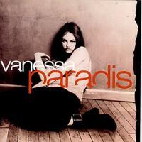 Paradis, Vanessa: Vanessa Paradis