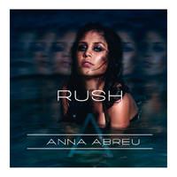 Abreu, Anna: Rush