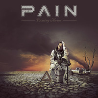 Pain: Coming Home