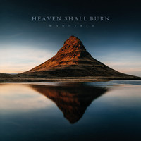 Heaven Shall Burn: Wanderer
