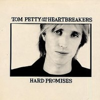 Petty, Tom : Hard Promises