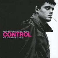 Joy Division: Control