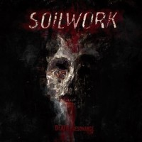 Soilwork : Death Resonance