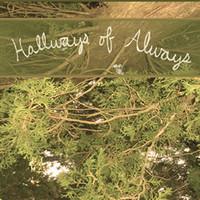 Hoyston, Jenny: Hallways Of Always