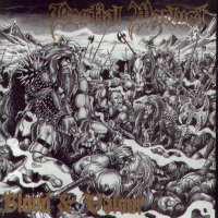 Bestial Warlust: Blood & Valour