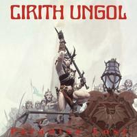 Cirith Ungol: Paradise lost
