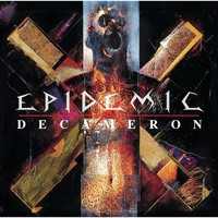Epidemic: Decameron