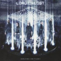 Lord Of The Lost: Empyrean