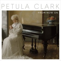 Clark, Petula: From now on