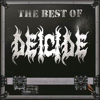 Deicide: Best of Deicide