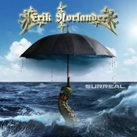Norlander, Erik: Surreal