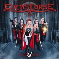 Eden's Curse: Cardinal