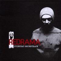 Redrama: Everyday soundtrack