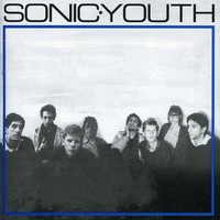 Sonic Youth : Sonic youth