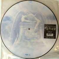 Nightwish: Once -picture Disc-