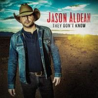Aldean, Jason: They Don't Know