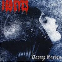 69 Eyes: Savage garden