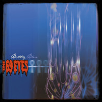 69 Eyes: Betty blue / grey(radio live)  / don´t turn your back on fear( radio live)
